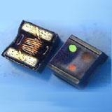 China SMD Inductor CFI1008 - Power Line on sale