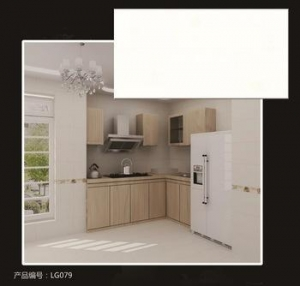 China laminate wall tiles/ceramic wall tiles on sale