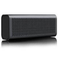 vatop wireless bluetooth speaker, vatop bluetooth wireless speakers