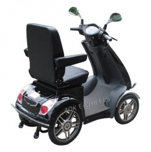 China Hot Selling Electric Scooter (ES-028) on sale