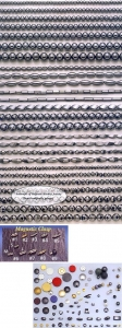 China Magnetic Bead (LT-Bead) on sale