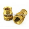 China ISO standard brass mechanical metal bush metal pipe fittings for sale