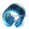 China Low Power Heat Sinks for sale