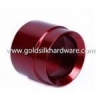 China CNC Metal Parts for sale