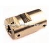 China CNC Part Black Anodizing for sale