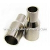 China CNC Part Black Sand Blasting Anodizing for sale