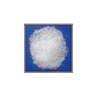 Zinc acetate,dihydrate