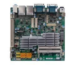 China Industrial MB PI28R on sale