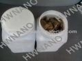 China Semiconductor Hydrophilic Graphene Oxide Powders on sale