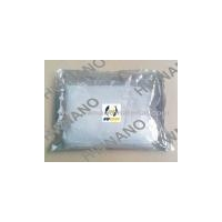 China Al-doped ZnO Nanopowder, AZO Nanoparticle, Aluminum Zinc Oxide Nanoparticle For Sale on sale