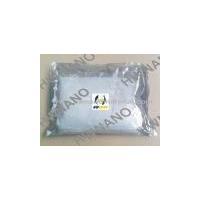 Rod-shaped Nano zinc oxide Powder, Nano zinc oxide rods,ZnO nano rod