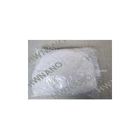 Large SSA titanium dioxide TIO2 nanotubes for composite material use