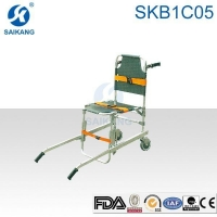 China SKB1C05 Stair Stretcher on sale