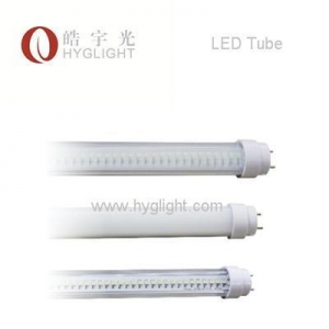 China 1.2M 18W T8 LED Tube on sale
