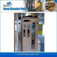 OTIS Parts - Elevator Car Operation Panel (COP) &Landing Operation Panel(LOP)