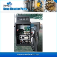 China NV3000 Series Lift Integrated Controller,Elevator Spare Parts on sale