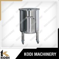 Water Storage Tank KDST