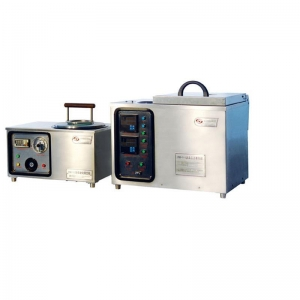 China PAV-1 Asphalt Pressure Ageing System on sale