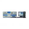 China SYD-0657 Nitrogen Chemiluminescence Analyzer for sale