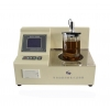 China SYD-2806I Fully-automatic Asphalt Softening Point Tester for sale