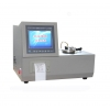 China SYD-5208D Rapid Equilibrium Closed Up Flash Point Tester for sale
