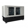 China SYD-0719C Automatic Wheel-Track Tester (Three rounds of scientific research) for sale