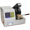 China SYD-3536A Automatic Cleveland Open-Cup Flash Point Tester for sale