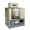 China SYD-265H Intelligent Kinematic Viscometer for sale