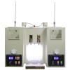 China SYD-6536B Distillation Apparatus for sale