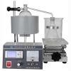 China SYD-0615-1 Distillation Stove for sale