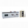 China SYD-510E Solidifying Point&Cold Filter Plugging Point Tester for sale