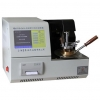 China SYD-261A Automatic Pensky-Martens Closed-Cup Flash Point Tester for sale