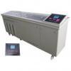 China SYD-4508C Bitumen Ductility Machine for sale