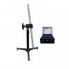China JTL-50FT Fiber Optic Gyroscope Inclinometer for sale