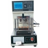 China SYD-2806H Automatic Softening Point Tester for sale