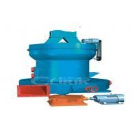 YGM8314 fine milling machine