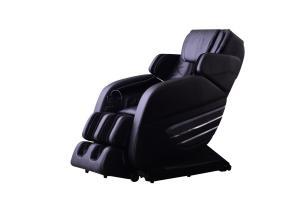 China RK-7906 Zero Gravity luxury massage chair on sale