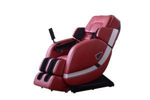 China RK-7905 Zero Gravity luxury massage chair on sale