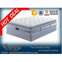 mattress king size individual pocket spring king mattress