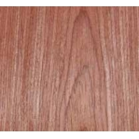 China red oak Reconstituted wood veneer on sale