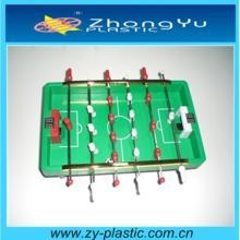 China plastic baby toy mini soccer table on sale