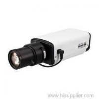 2.0MP WDR IP Camera 3.0MP POE power supply /SD card memory IP box camera