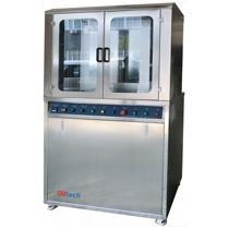 China Washing Machine Ultrasonic Stencil Cleaner SC-29US on sale