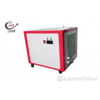Water Cooled Printing Chillers