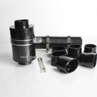 Carbon Fiber Air Filter Kits