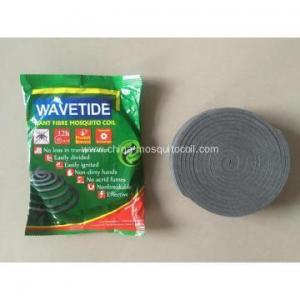 China Chunwa plant fiber mosquito coil on sale