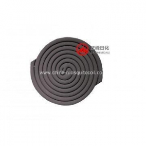 China Hot sale 120 mm 130 mm 140 mm mosquito coil on sale