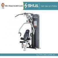 Chest Press/Shoulder press press ... SH-7004