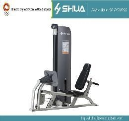 China Life fitness gym equipment leg ... SH-7002 on sale