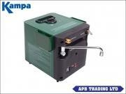 China Kampa - Geyser Hot Water System on sale